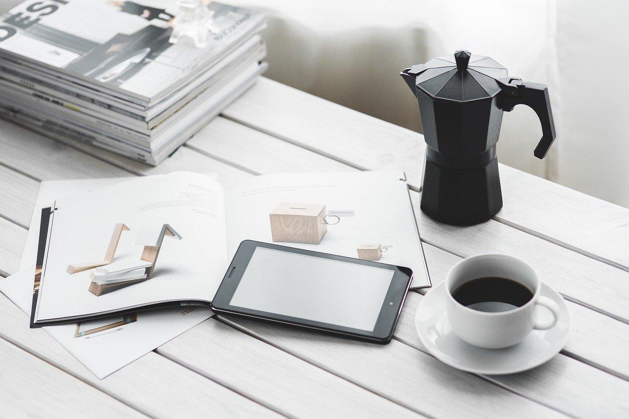 Ordinateur portable ou tablette, où orienter son choix ?