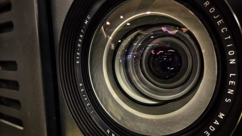 Pourquoi les vidéoprojecteurs 4k de BenQ sont-ils les meilleurs du marché ?