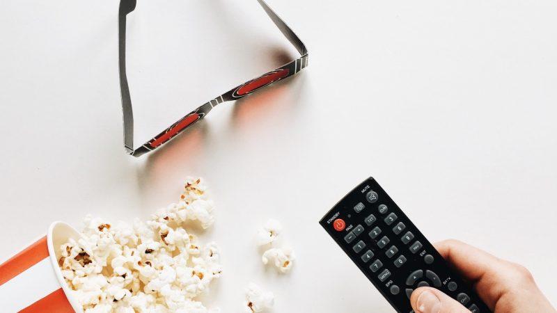 Plateformes de streaming : les dernières nouveautés