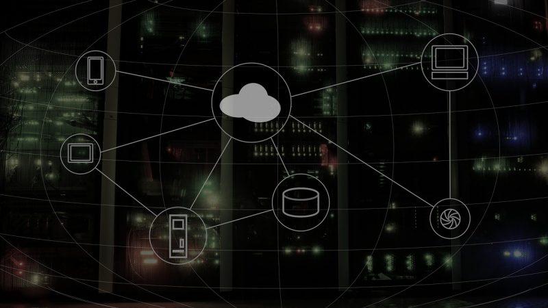La technologie Cloud : une innovation intéressante pour les PME