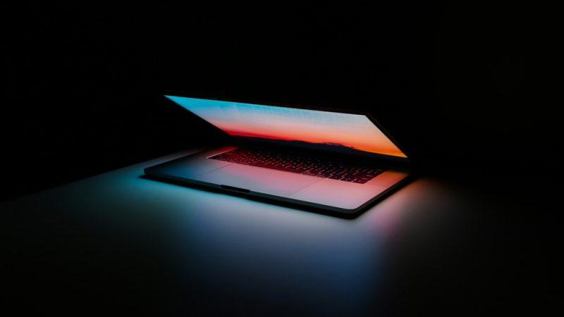 La technologie, son importance dans la vie de la société