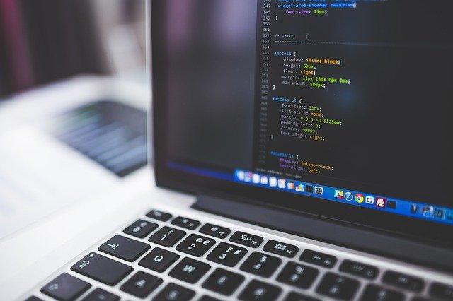 Le stockage de données en ligne: une solution souple, sûre et économique