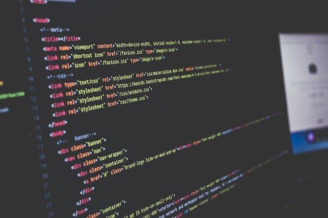 Quels sont les métiers relatifs aux sciences de la technologie ?
