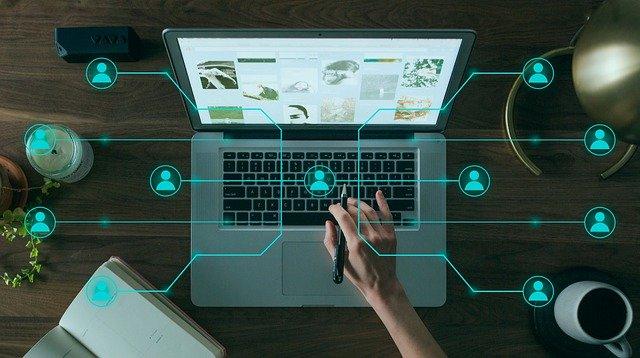 Importance de l'analyse numérique des données