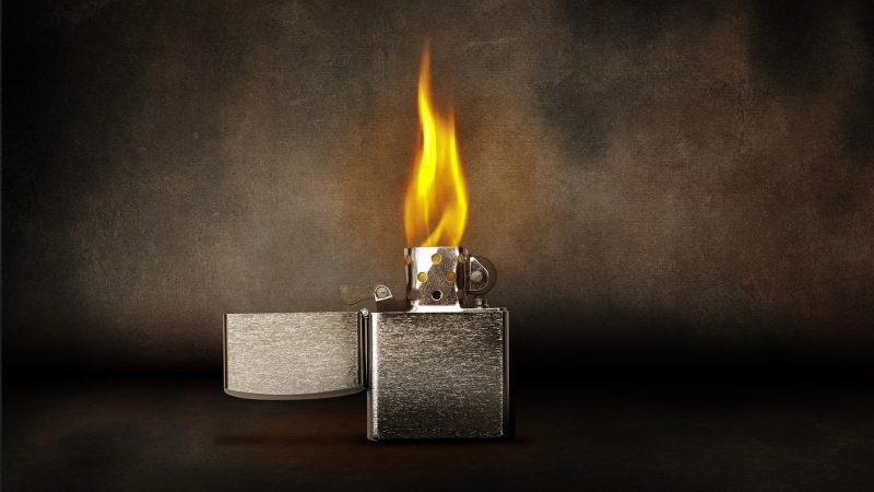 Comment choisir un briquet électrique ?